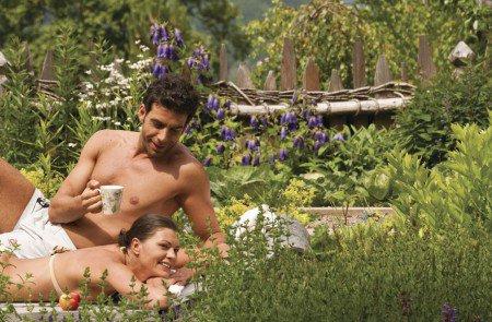 Paarurlaub: Die schönste Zeit zu zweit Genießen