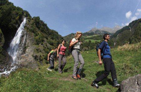 Wanderurlaub Seiser Alm: Die Dolomiten ganz individuell erobern