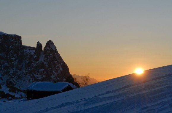 winterurlaub-kastelruth-seiser-alm-03